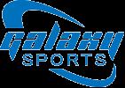 Galaxy Sports